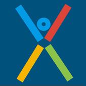 ENVOXOO Formation icon