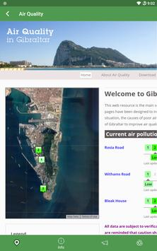 GibEnviro screenshot 14