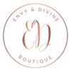 Envy Divine icono