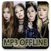 Lagu Blackpink Offline Terlengkap icon