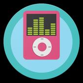Kid Cudi Mp3 & Lyrics icon