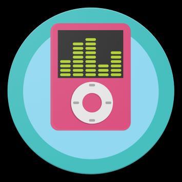 Kid Cudi Mp3 & Lyrics poster