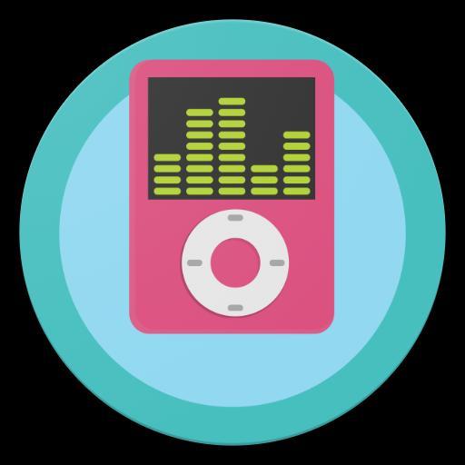 lordi free mp3 download