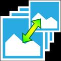 Photo Editor ( Image resize,  rotation )