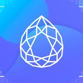 EOSLIVE icon