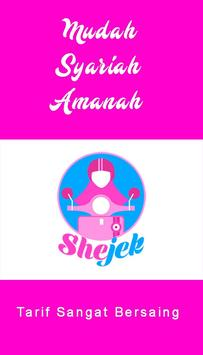 SheJek poster