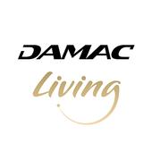 DAMAC Living ikona
