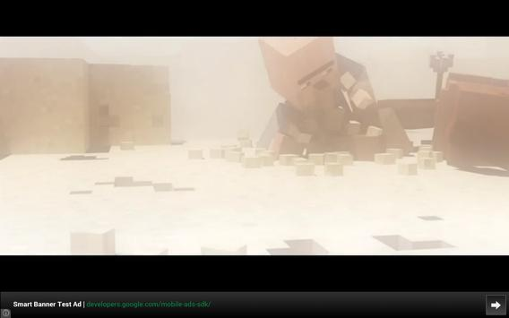 Dragons screenshot 1