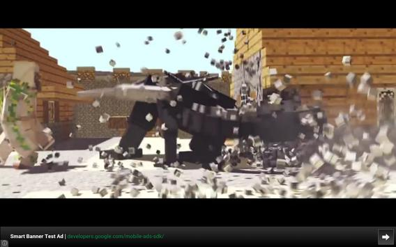 Dragons screenshot 3