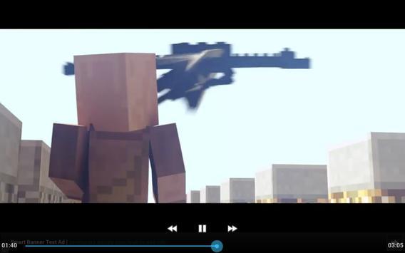 Dragons screenshot 5