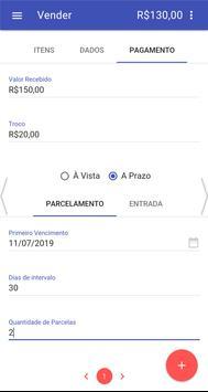 EP Gestão screenshot 3
