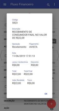 EP Gestão screenshot 5