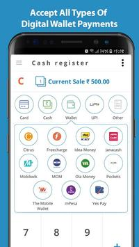 Point of Sale by ePaisa screenshot 1