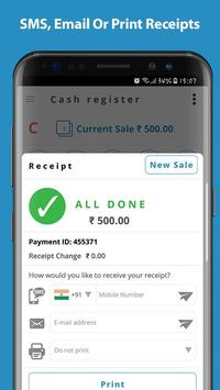 Point of Sale by ePaisa screenshot 3