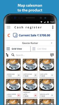 Point of Sale by ePaisa screenshot 6