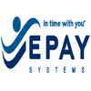 EPAY icône
