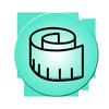 IMC icono