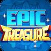 Epic Treasure biểu tượng