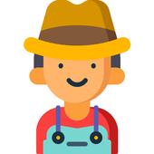 Idle Jobs 2 icon