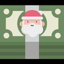 Santa Toy Capitalist APK