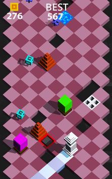 Traps Cube screenshot 3