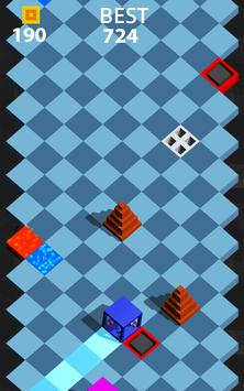 Traps Cube screenshot 4