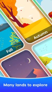 Word Travel screenshot 4