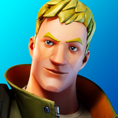 Fortnite icon