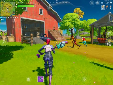Fortnite screenshot 18