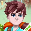 Epic Journey : Dragon Land & Legend Thrones APK