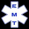 EMT Study Lite ikona