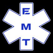 EMT Study Lite biểu tượng