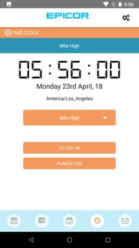 Epicor Scheduling+ for Android - APK Download