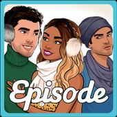 Episode иконка