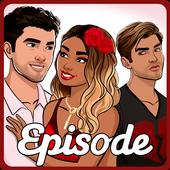 Icona Episode