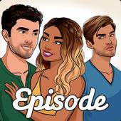 Episode-icoon