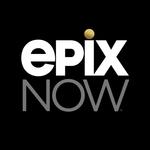 EPIX NOW: Stream Movies & TV APK