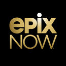 EPIX NOW: Watch TV and Movies APK Android