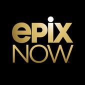 EPIX NOW icon