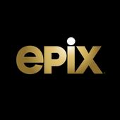 EPIX icon
