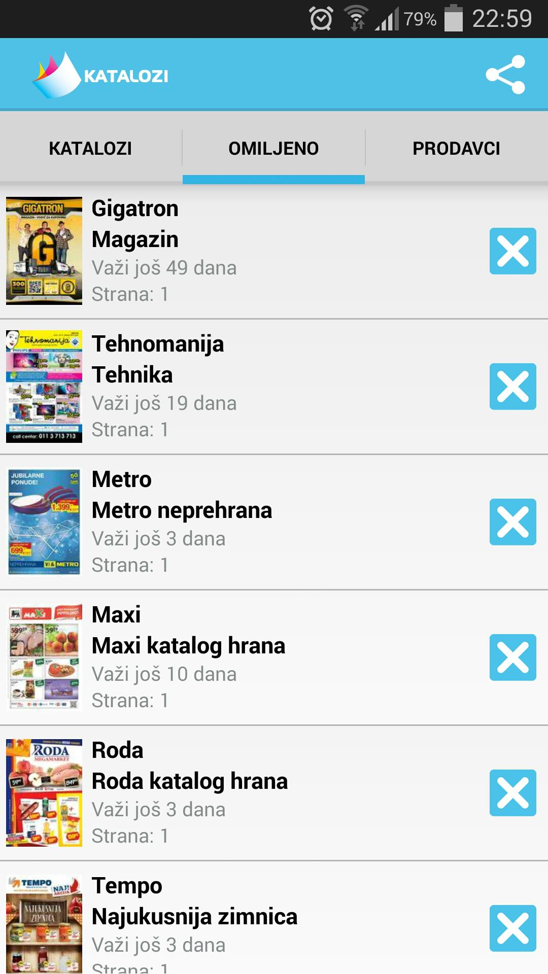 Katalozi For Android Apk Download