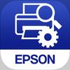 Epson Printer Finder Zeichen