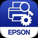 Epson Printer Finder-APK