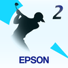 Epson M-Tracer For Golf 2 ikon