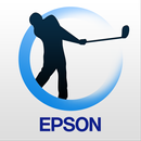 Epson M-Tracer For Golf-APK