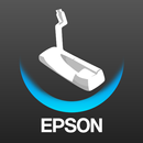 Epson M-Tracer For Putter-APK
