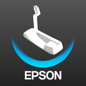 Epson M-Tracer For Putter icon