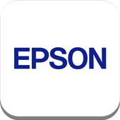 Epson Print Enabler आइकन
