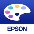 Epson Creative Print-APK