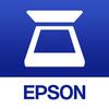 ikon Epson DocumentScan